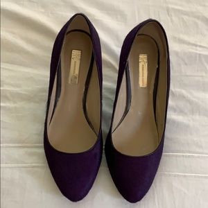 Classy and beautiful shoes